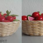 HTC One: Vergleichsfoto mit neuer Software, Bild: AndroidPit
