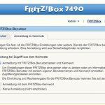 In der Fritzbox-Nutzerverwaltung können die entsprechenden Einstellungen gemacht werden