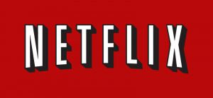 Netflix: Streaming video as it is meant to be