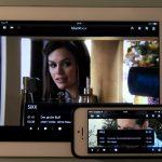 DVB-T und DVB-C gleichzeitig, gestreamt via tvheadend vom Raspberry Pi