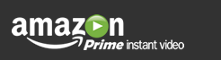 Video instantáneo de Amazon Prime