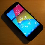 Motorola Moto G: lots of Android for little money