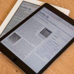 iPad Air 2 & iPad 3