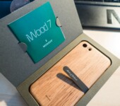 iWood 7 Oak