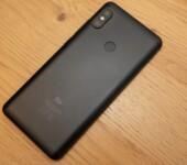 Xiaomi Redmi Note 5: Kamera