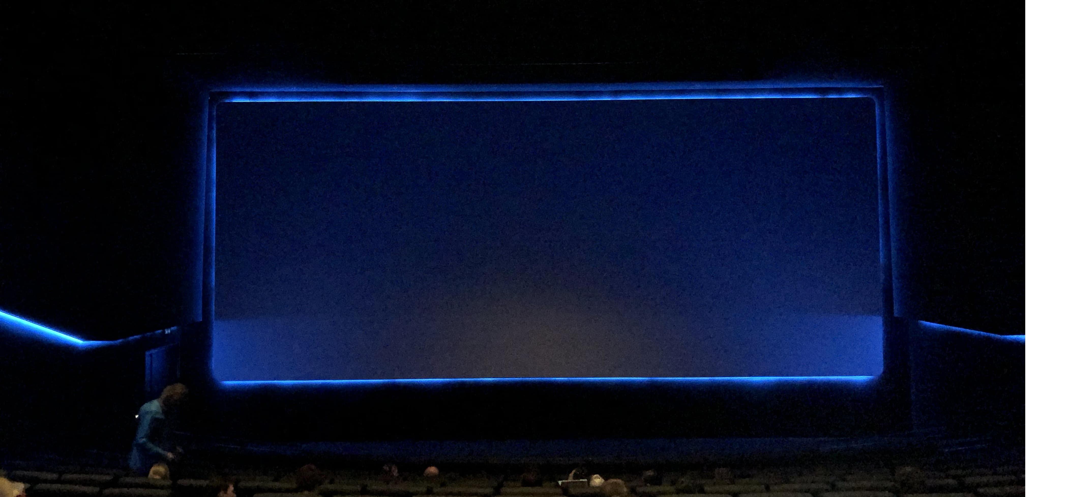 Dolby Cinema: Eindrücke aus München - tech-blogger net